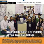 FET_College_Times_September-2012