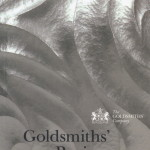 Goldsmiths Review