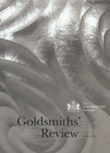 Goldsmiths Review