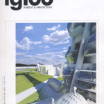 Igloo Magazine
