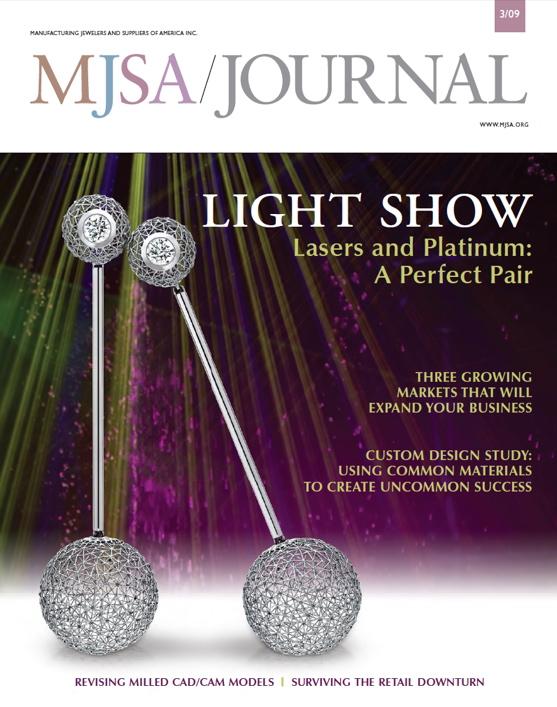 MJSA-Journal