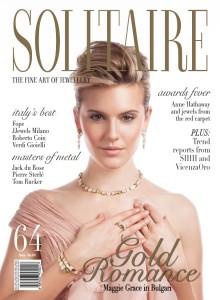 Solitaire_Magazine_64